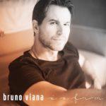 Bruno-Viana---É-O-Fim---Capa---600px