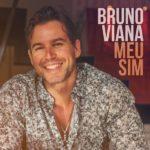 Bruno-Viana---Meu-Sim---600px