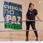 Mile-Reis---Chega-Na-Paz---600px