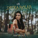 CORRIGIDA-LYA-DEIXA ROLAR - CAPA - 600px - PQ